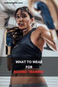 Here is my helpful guide on options you should consider wearing for your first boxing class. Boxing Classes, Boxing Gym, Boxing Training, Boxing Workout, Boxing Gloves, Boxing Boots, Boxers Diet, Lagree Fitness, Title Boxing