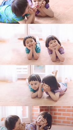 Tae Oh, Superman Kids, Superman Wallpaper, Jung Woo Sung, Korean Babies, Aesthetic Iphone Wallpaper, Cute Wallpapers, Cute Babies, Babe