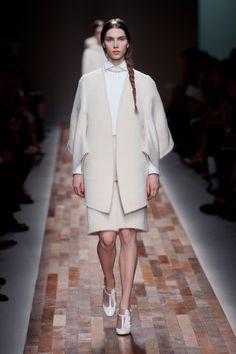 Valentino Review | Fashion Week Fall 2013