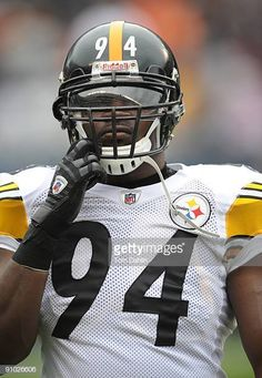19 Best Lawrence Timmons images | Lawrence timmons, Pittsburgh  supplier