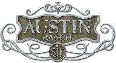 ranch logo | Cattle Ranch Logos
