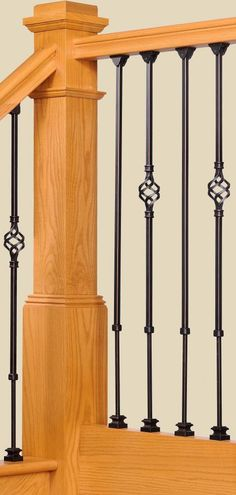 Best 15 Best Adjustable Iron Balusters Ole Iron Slides Images 640 x 480