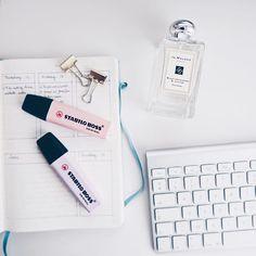 Ready for a new week 💪🏻 Passez une belle journée 😘