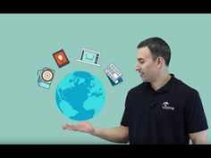 Introduction to the Make Information Beautiful Video Series | Visme