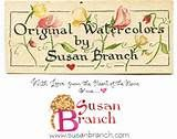 Licensing   Susan Branch Blog