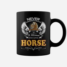Im In Love With #HORSE MUG, Order HERE ==> https://www.sunfrog.com/Pets/129740055-839031349.html?6789, Please tag & share with your friends who would love it, #xmasgifts #superbowl #jeepsafari