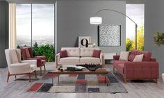 Rostov Koltuk Takımı  Tarz Mobilya | Evinizin Yeni Tarzı '' O '' www.tarzmobilya.com ☎ 0216 443 0 445 Whatsapp:+90 532 722 47 57 #koltuktakımı #koltuktakimi #tarz #tarzmobilya #mobilya #mobilyatarz #furniture #interior #home #ev #dekorasyon #şık #işlevsel #sağlam #tasarım #konforlu #livingroom #salon #dizayn #modern #photooftheday #istanbul #berjer #rahat #salontakimi #kanepe #interior #mobilyadekorasyon #modern