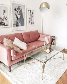 Couch Chair Big Space Samt Sofa Elegant About A Chair Nouveau Couch Living Room White, White Rooms, Living Room Colors, Rugs In Living Room, Living Room Interior, Living Room Designs, Living Room Decor, Small Living, Modern Living