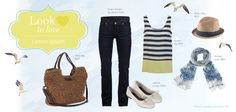 Look to Love. February, Lemon, Poetry, Love, Leather, Outfits, Image, Fashion, Amor