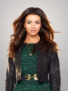 Caterina Scorsone as Amelia Shepherd Amelia Shepherd, Romy Schneider, Hottest Female Celebrities, Celebs, Pretty People, Beautiful People, Caterina Scorsone, Celebrity Portraits, Great Women