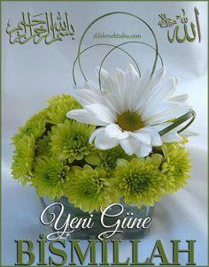 Allah, ümmetimin kalplerindeki kötü arzu ve meyilleri   Söz ve fiil haline çıkarmadıkları müddetçe affeder.   Günahlarımızın ve Tevbel... Allah Islam, Place Cards, Place Card Holders, Ramadan, Flowers, Allah