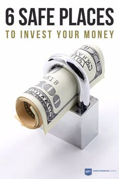 safe investments for retirement planning Stock Market Investing, Investing In Stocks, Investing Money, Buy Stocks, Wealth Management, Money Management, Money Tips, Money Saving Tips, Managing Money
