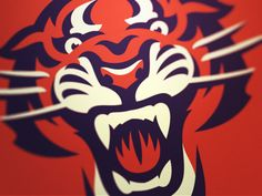 Read 28 Lion Logos & Illustrations For Your Inspiration
