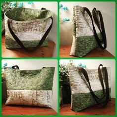 Cut Craft Mom Split-purse-onality bag purse pattern great way to practice your Freemotion quilting and a great student sewing learning projects.
