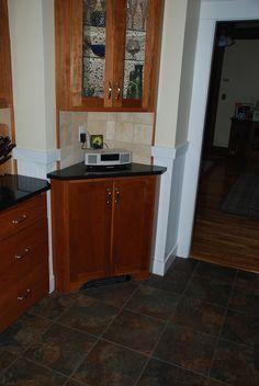 Deck In Upton Massachusetts Home Design Ideas Pinterest - Bathroom remodel shrewsbury ma