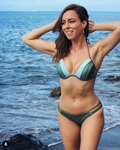 783a19c58e Green bikini in Hawaii  ShopStyle  MyShopStyle  bikini  swimwear Green  Bikini