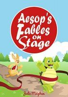 Aesop's Fables on Stage: A Collection of Children's Plays - Free Today! - http://freebiefresh.com/aesops-fables-on-stage-a-collection-free-kindle-review/