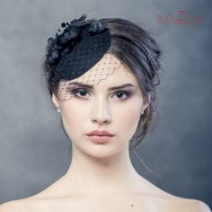 f6d499bf5 57 Best Fascinators and headpieces images in 2019