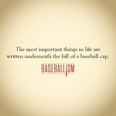 Love notes from their mom are written in all hats and helmets! Baseball League, Dodgers Baseball, Baseball Mom, Baseball Crafts, Baseball Quotes, Baseball Scrapbook, Cubs Fan, Important Things In Life, Take Me Out