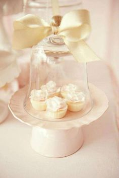 ~Cream & Sugar Cottage~