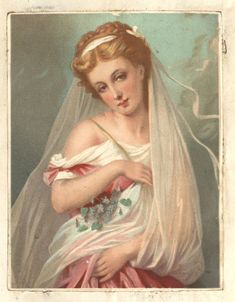 collection Bfm Limoges. Limousin, Painting, Collection, Art, Art Background, Painting Art, Kunst, Paintings, Performing Arts
