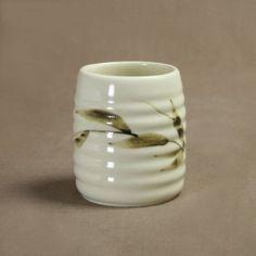 японская чаша для чая - Поиск в Google