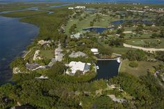 10 Bedrooms Bedrooms With Bathrooms Bathrooms Residential For Sale 10 Cannon Point In 10 Cannon Point, KEY LARGO, Florida United States Key Largo Fl, Boat Slip, Mansions For Sale, Sport Fishing, Pent House, Condominium, South Beach, Luxury Real Estate, Hotels And Resorts