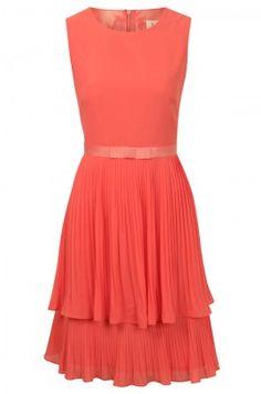 Sale Dresses | Shop women's party sale dresses and unique day sale dresses | JOY