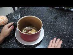 Banho atrativo pra olhares dinheiro e sucesso - YouTube