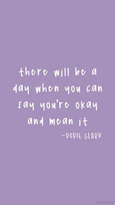 Little Things Quotes, Love Me Quotes, Baby Quotes, Words Quotes, Sayings, Morning Motivation Quotes, Reminder Quotes, Self Reminder, Motivational Quotes