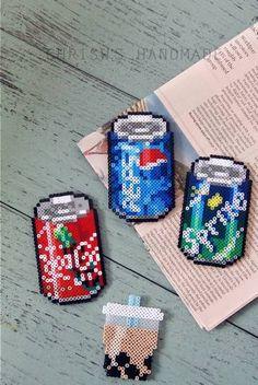 Pepsi Dose
