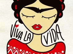 Diego Rivera, Kahlo Paintings, Frida Art, Ideias Diy, Mexican Art, Retro, Folk Art, Art Photography, Illustration Art