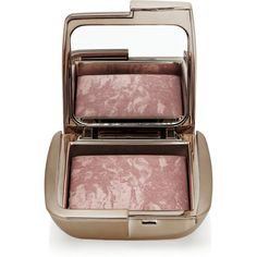 Hourglass Ambient Lighting Blush - Mood Exposure (285 DKK) ❤ liked on Polyvore featuring beauty products, makeup, cheek makeup, blush, faces, beauty, hourglass cosmetics and plum blush