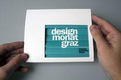 70 Exemplos de design editorial - Choco la Design | Choco la Design