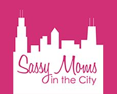 Mobile Home | Sassy Moms In The City