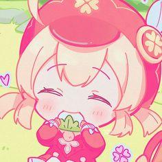 genshin impact › icons Retro Wallpaper Iphone, Cartoon Wallpaper, Cute Anime Guys, Cute Anime Couples, Anime Zombie, Anime Cupples, Friend Cartoon, Cute Cartoon Images, Anime Best Friends