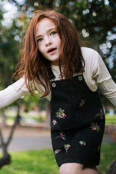 -DAILY COLLECTION-GIRL | 5 - 14 years-KIDS | ZARA United States