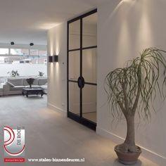 Home & Decor Contemporary Interior Design, Home Interior Design, Interior Architecture, Interior And Exterior, Diy Inspiration, Living Room Inspiration, Interior Inspiration, Prefab Homes, Luxury Living