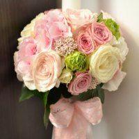 lumanari-nunta-nuante-pale-trandafiri-roz-albi-verzi