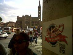 Firenze...!