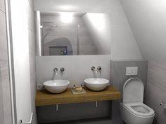 Zwevend Toilet Gamma : Wc bril monteren gamma free we zijn benieuwd naar jouw