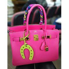 hermes handbags discount - hermes togo birkin 35cm palladium hardware craie tote bag