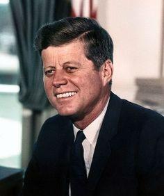 The Day JFK Was Shot #jfk #familyhistory