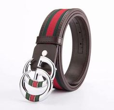 Fashion Belts, Mens Fashion, Fashion Outfits, Designer Belts, Sandro, Casual Outfits, Boss, African, Style