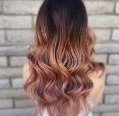 cliomakeup-capelli-primavera-biondo-fragola-rose-gold