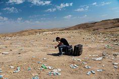 Syrische vluchtelingen: op drift door de oorlog - National Geographic Nederland/België
