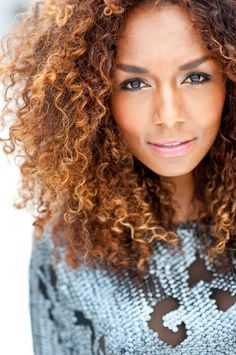 Writer, speaker and activist Janet Mock, who launched the Girls Like Us campaign.