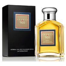 Detail produktu Aramis 900 EDC Cologne Spray, Men's Cologne, Skin Care Tools, Dolce And Gabbana Man, Sprays, Herbalism, Eau De Cologne, Eau De Toilette, Health
