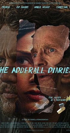 دانلود فیلم The Adderall Diaries 2015 - https://veofilm.net/%d8%af%d8%a7%d9%86%d9%84%d9%88%d8%af-%d9%81%db%8c%d9%84%d9%85-the-adderall-diaries-2015/