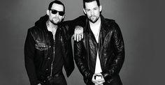 We Are Done: il nuovo singolo del fratelli californiani The Madden Brothers   Radio Web Italia